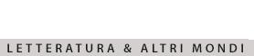 lankenauta footer