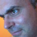 Luca Menichetti