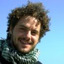 FrancescoM