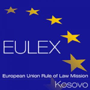 Eulex 1