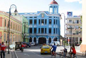 camaguey_cuba_street