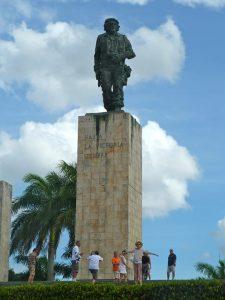 che monumento