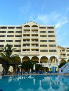 cuba-hotel