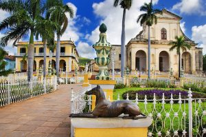 cuba-trinidad-plaza-mayor