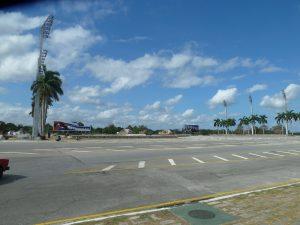 marina piazza che