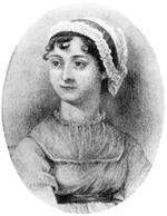 _Jane_Austen
