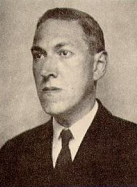 Lovecraft1[1] ritratto
