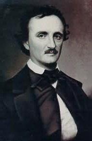 Poe1[2] ritratto