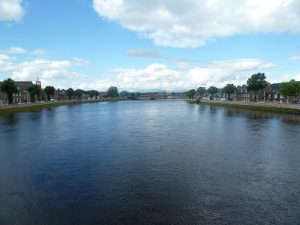 inverness-4