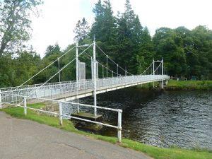 inverness-6