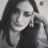 Annalisa De Donatis